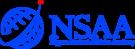 NSAA-日本スポーツ留学学院