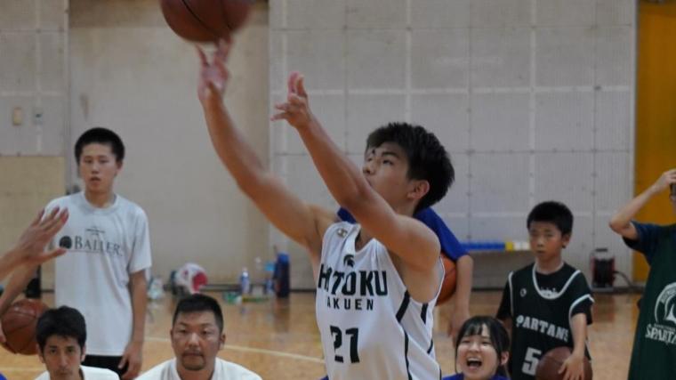 Takumi Okaura