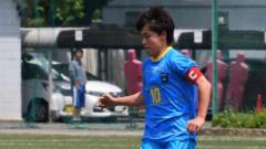 Ryusei Akiyama