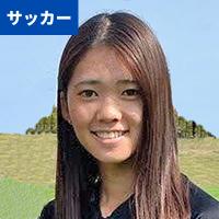 Chiaki Ota