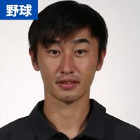 Kanta Kobayashi