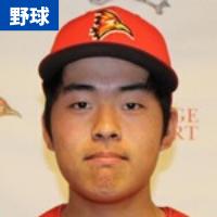 Keiichi Kataoka