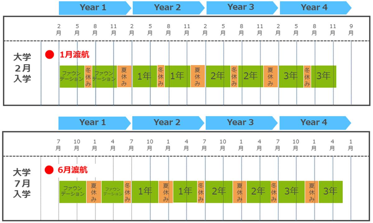 Local schedule NZ